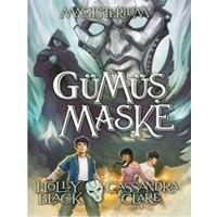 Magısterıum:Gümüş Maske