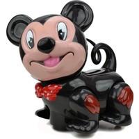 Power Hob Otomatik Direksiyon Oyuncak Mickey Mouse Miki Fare