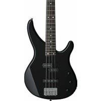 Yamaha TRBX174 BL Bas Gitar