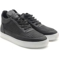 Wagoon 00307 Günlük Erkek Sneaker Ayakkabı