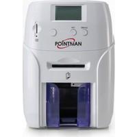 Pointman Nuvia N20 Single