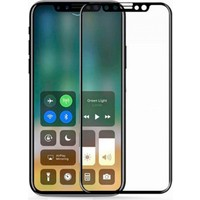 Aukey SP-G32 iPhone X Uyumlu Ekran Koruyucu