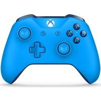 Xbox One Wireless Oyun Kumandası Turkuaz Microsoft Türkiye Garantili