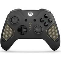 Xbox One Wireless Oyun Kumandası Recon Tech Special Edition Microsoft Türkiye Garantili