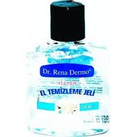 Dr. Rena Dermo El Temizleme Jeli 100Ml