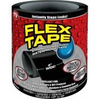 Flex Flex Tape Suya Dayanıklı Bant