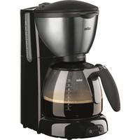 Braun KF570 Cafe House Filtre Kahve Makinası