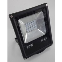 Odalight 20 W Smd Led Projektör