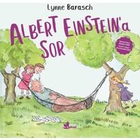 Albert Eınstein'a Sor