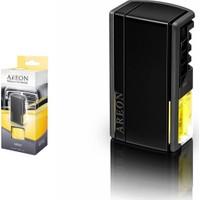 Areon Premium Petek Kokusu Gold 104093