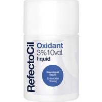 Refectocil Krem Oxidant 100 Ml