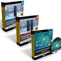 Windows Server Eğitim Seti
