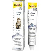 Patiland Gimcat Urinary Paste Kedi Macunu 50G