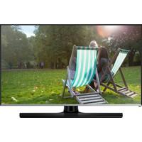 "Samsung LT32E310MZ 32"" 82 Ekran Full HD LED Ekran"