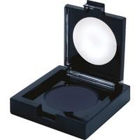 Cecile Mat Far / Matte Satın Eyeshadow 708