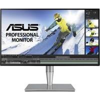 "Asus PA27AC 27"" 5ms (HDMIx2+Display) Full HD IPS HDR1000 Monitör"
