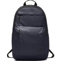 Nike BA5768 451 Elemental Backpack Okul Sırt Çantası