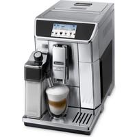 Delonghi ECAM650.85.MS Primadonna Elite