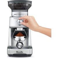 Breville BCG600 Kahve Öğütücü