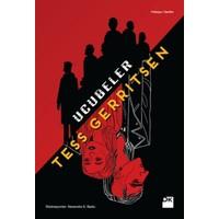 Ucubeler - Tess Gerritsen