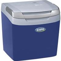 Ezetil E26 Oto Buzdolabı 12v 26 Lt