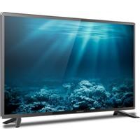 """Navitech LDS-4966UHD 49"""" 124 Ekran Smart 4K LED Ekran"""