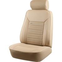 Otom Premium Standart Oto Koltuk Kılıfı Prm-1102