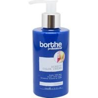 Borthe Turkuaz Su Bazlı Saç Boyası