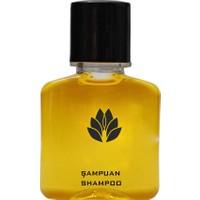Standart Otel Şampuanı