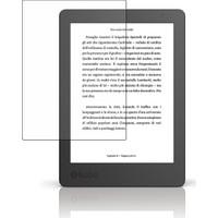 Kobo 6 inç E-kitap Okuyucu Ekran Koruyucu Film ve Stylus Kalem