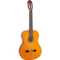 Valencia Vc104T Klasik Gitar 4/4 (Naturel) (Sap Çelikli)