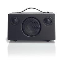 Audio Pro Addon T3 Bluetooth Hoparlör - Siyah