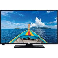"Regal 22R4015F 22"" 56 Ekran Full HD Uydu Alıcılı LED TV"