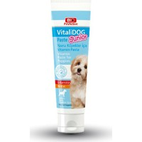 BioPetActive Vitalidog Paste Junior 100 ml