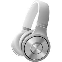 Pioneer SE-MX9-S Gümüş Kulaküstü Kulaklık