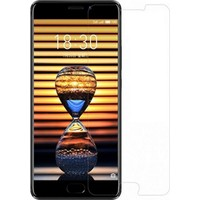 Microcase Meizu Pro 7 Plus Tempered Glass Cam Ekran Koruyucu
