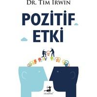 Pozitif Etki - Tim Irwin