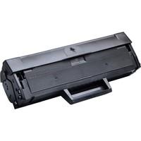 Xerox 106R02773 (3020) (3025) Siyah Muadil Lazer Toner