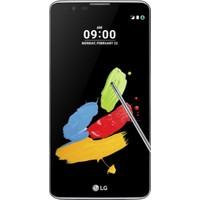 LG Stylus 2 Dual Sim (İthalatçı Garantili)