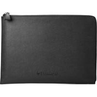 "HP 13.3"" Spectre Blk-Sil Sleeve Notebook Çantası 1PD69AA"