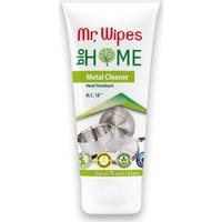 Farmasi Mr. Wipes Metal Temizleyici 200 ml-9700656