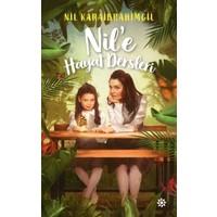 Nil'e Hayat Dersleri - Nil Karaibrahimgil