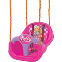 Barbie Salıncak