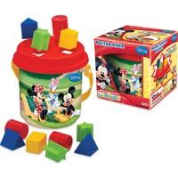 Fen Toys Mickey Mouse Bul Tak Kova