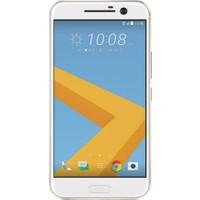 HTC 10 (İthalatçı Garantili)