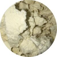 Trakya Bakliyat Erzincan Tulum Peyniri 1 Kg