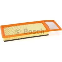 Bosch Hava Filtresi Fiat Doblo 2010> Fiat Fiorino 225 1.3 Multijet 16V 75Hp 02/08- Fiat Egea 2016 >