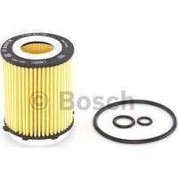 Bosch Yağ Filtresi Mercedes C-Klasse W204/C204/S204 C 180 1.6 Blueefficiency 156Hp 08/12-