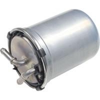 Bosch Yakıt Filtresi Skoda Rapid Nh3 1.6 TDI 105Hp 10/12-