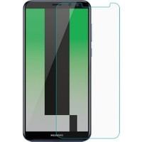 Syrox Huawei Enjoy 5S Cam Ekran Koruyucu